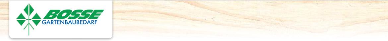 Pflanzbeutel und Pflanzsäcke logo